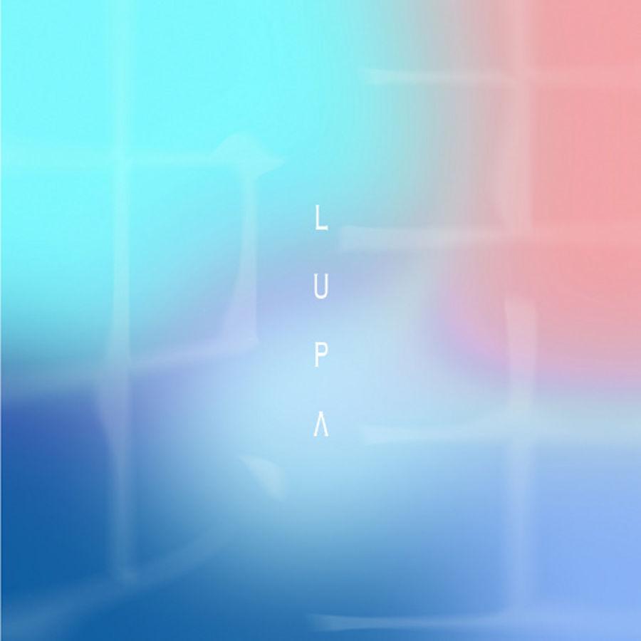 蛙 / LUPA