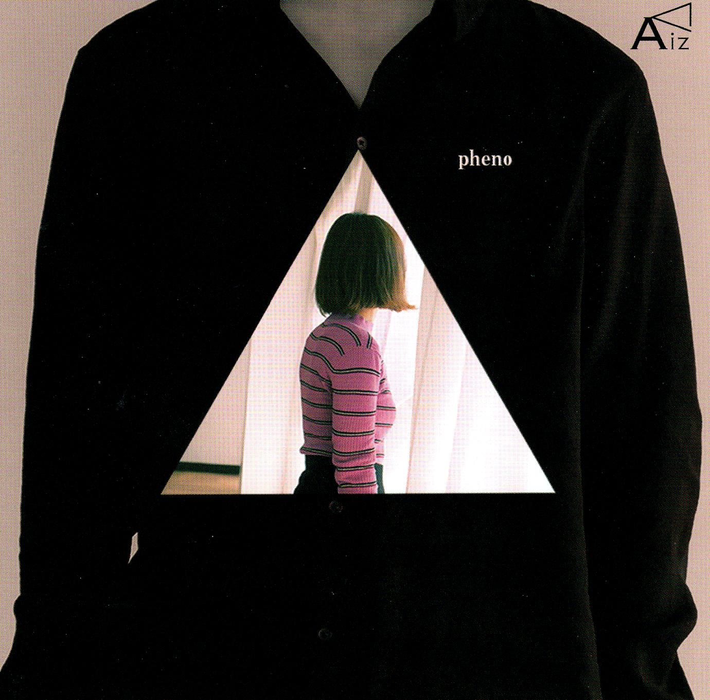 pheno / AiZA